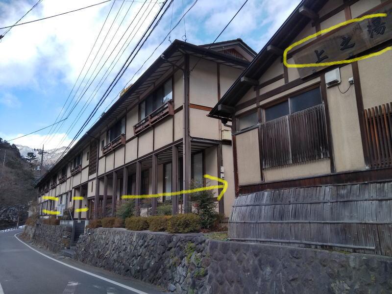 f:id:Aoituki:20210109152708j:plain