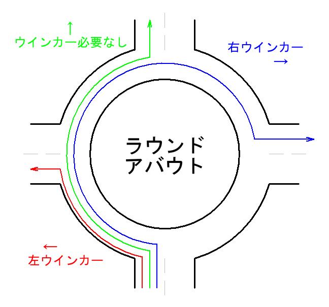 f:id:Aoiyume:20170615221858p:plain