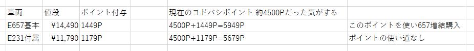 f:id:AokaiE531:20170214120853p:plain