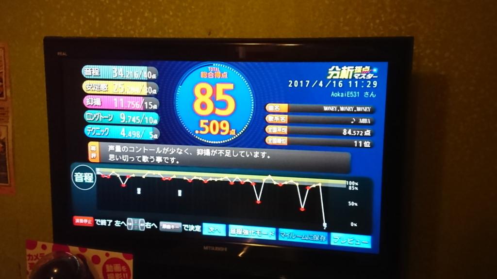 f:id:AokaiE531:20170422114332j:plain