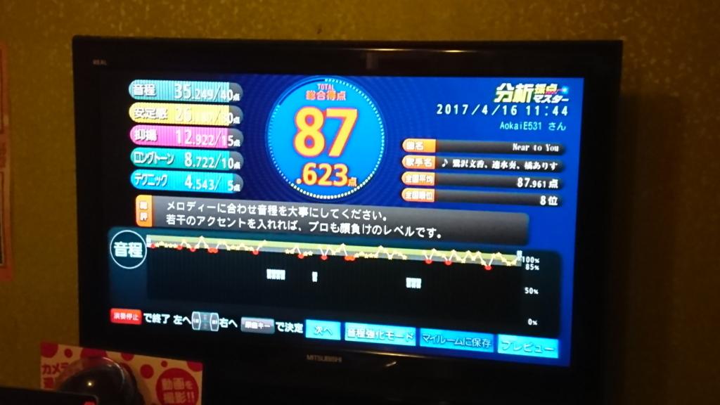 f:id:AokaiE531:20170422114733j:plain