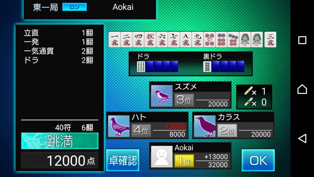 f:id:AokaiE531:20170618112115j:plain