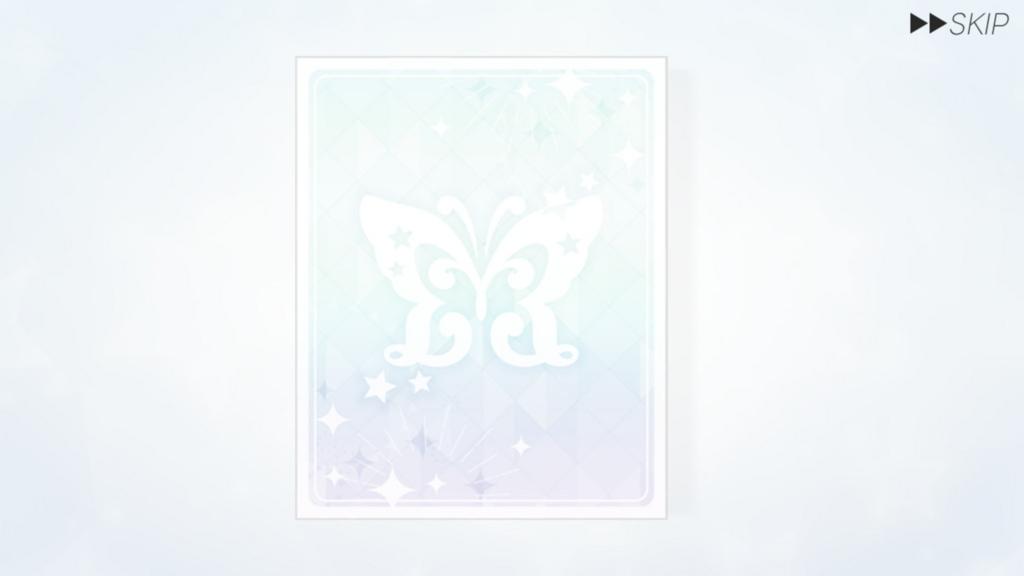f:id:AokaiE531:20180309120724j:plain