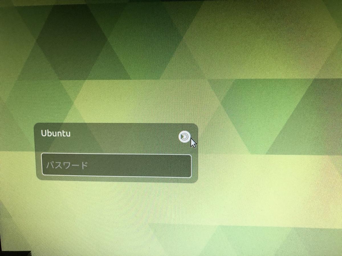 f:id:AonaSuzutsuki:20200208114029j:plain