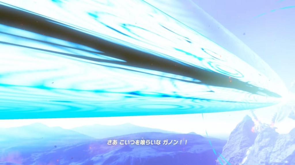 f:id:Aono-Inori:20170320214942j:plain