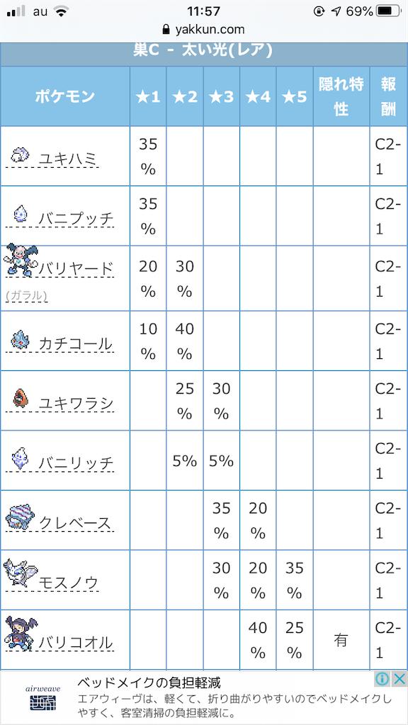 f:id:AonohaHutaba:20200126115827p:image