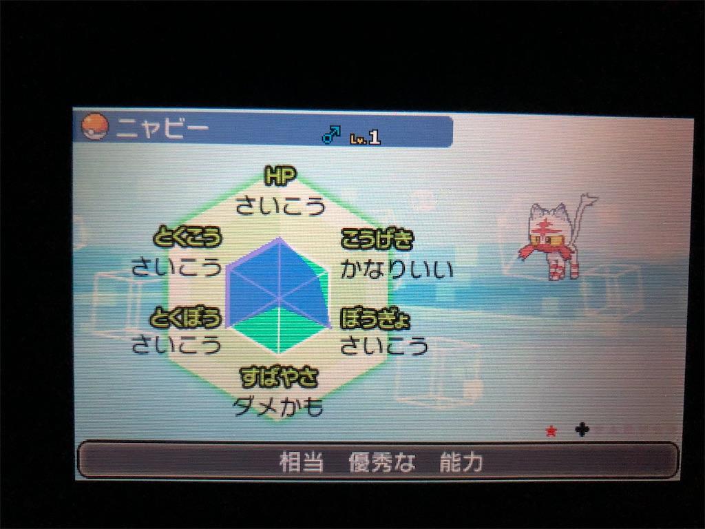 f:id:AonohaHutaba:20200804232502j:image
