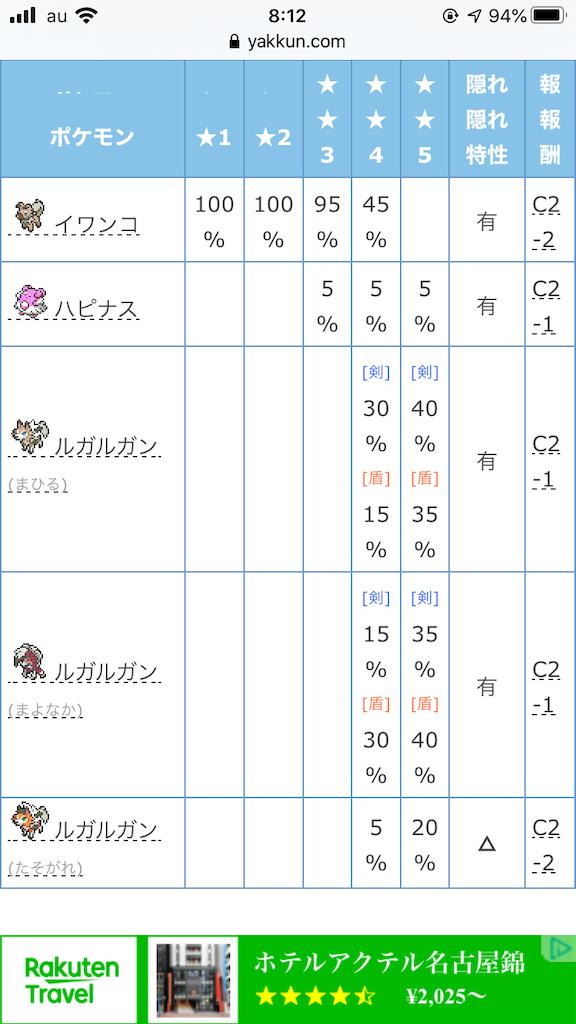 f:id:AonohaHutaba:20200922081307p:image