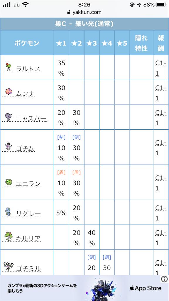 f:id:AonohaHutaba:20200922082717p:image
