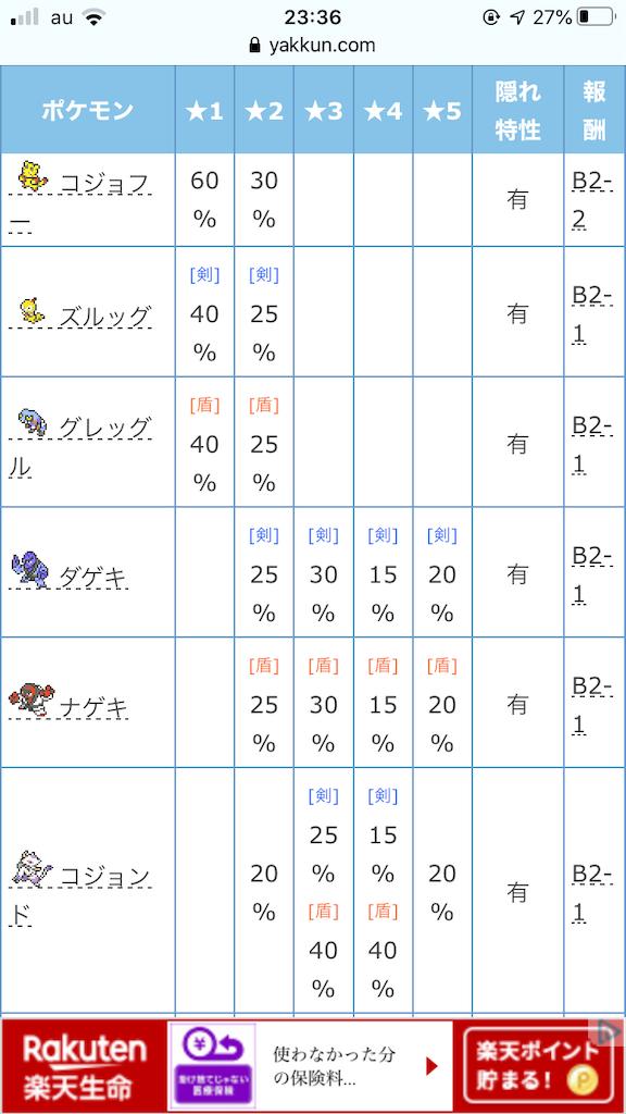 f:id:AonohaHutaba:20200926121930p:image