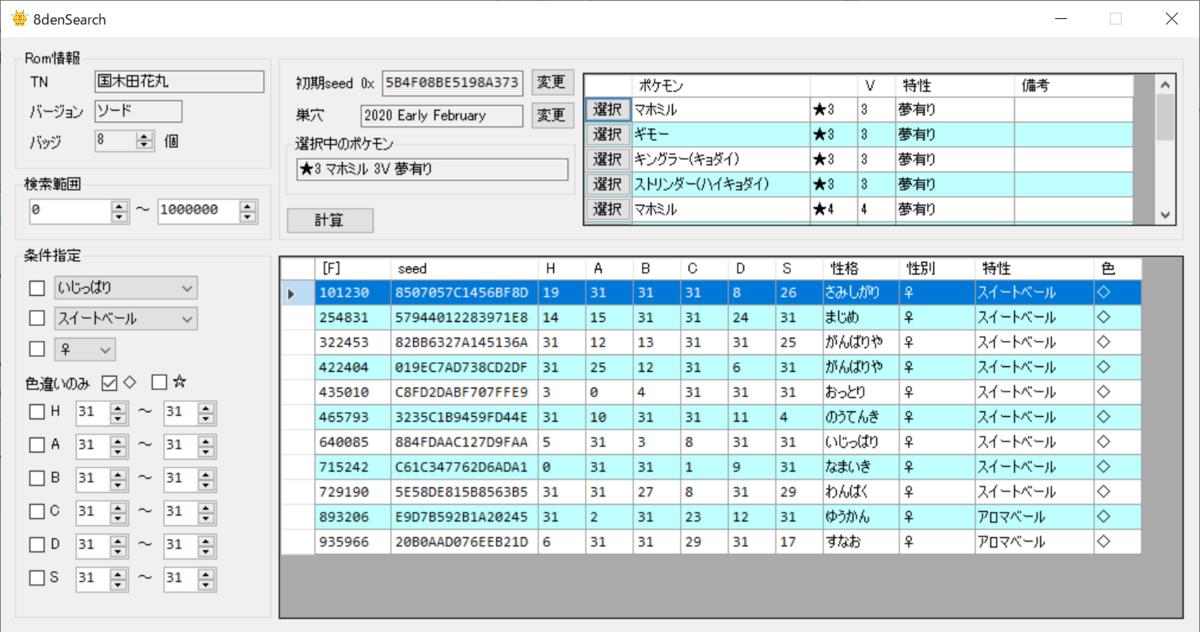 f:id:AonohaHutaba:20200926124202p:plain