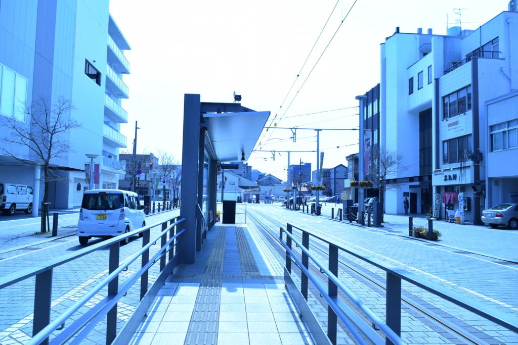 f:id:Aoto_tx1133:20170709012500j:plain