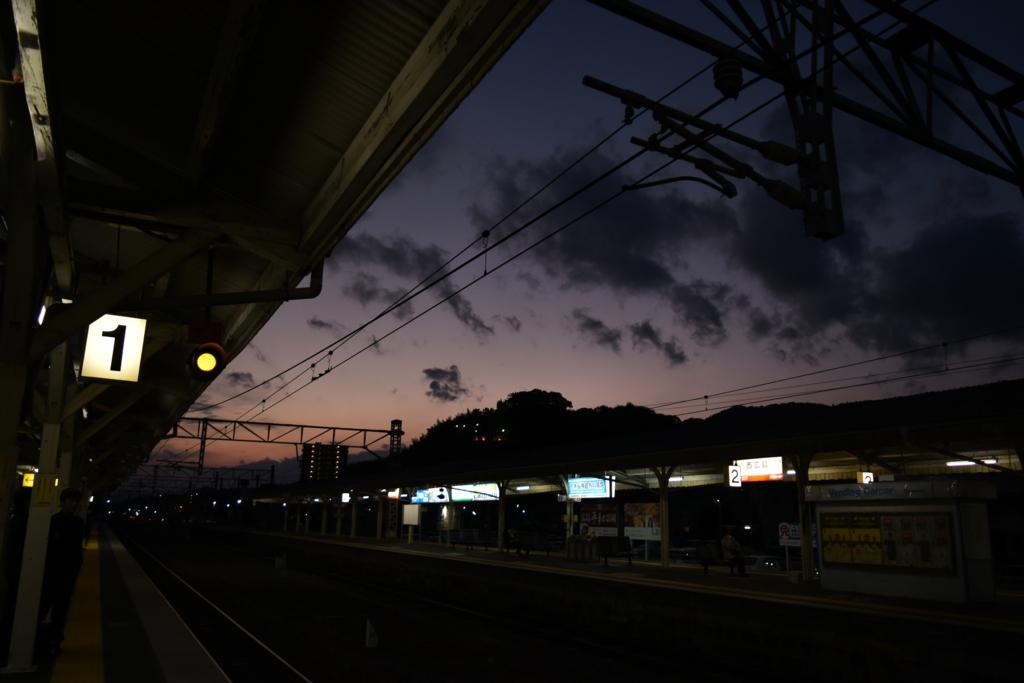 f:id:Aoto_tx1133:20171227154516j:plain
