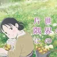 f:id:Aozora001:20170124220439j:plain