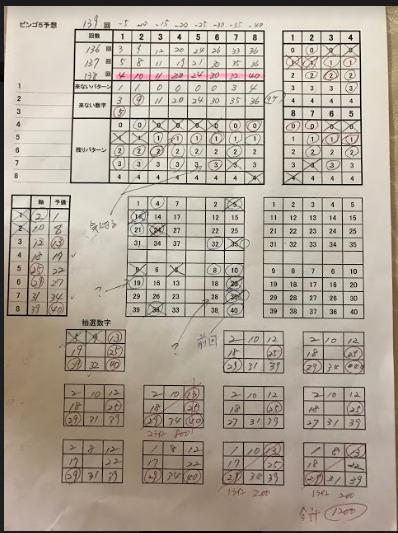 f:id:Aozora001:20191215221212p:plain