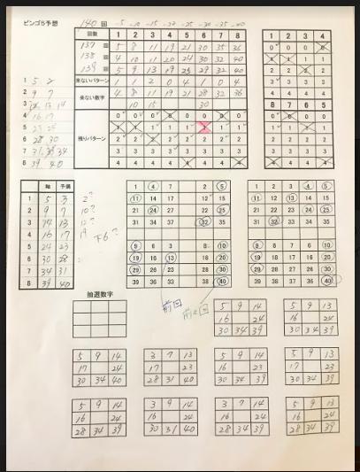 f:id:Aozora001:20191218164031p:plain