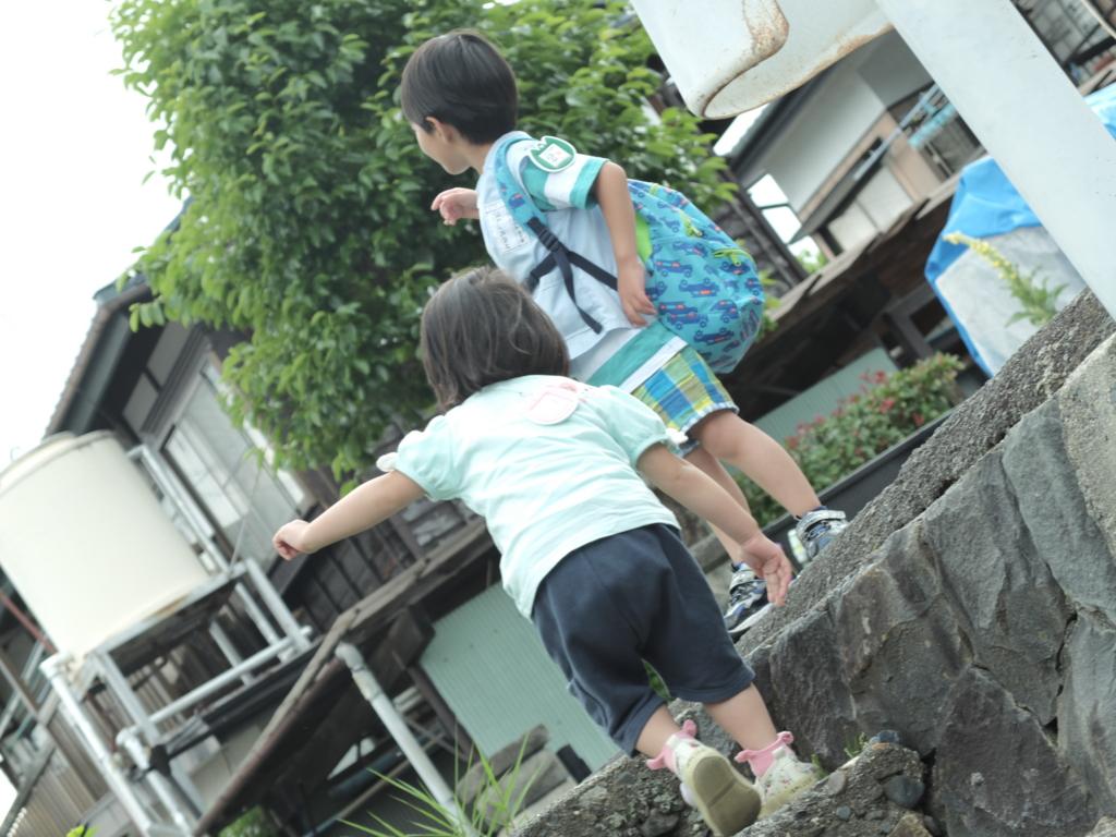 f:id:Aozora100:20160628100738j:plain