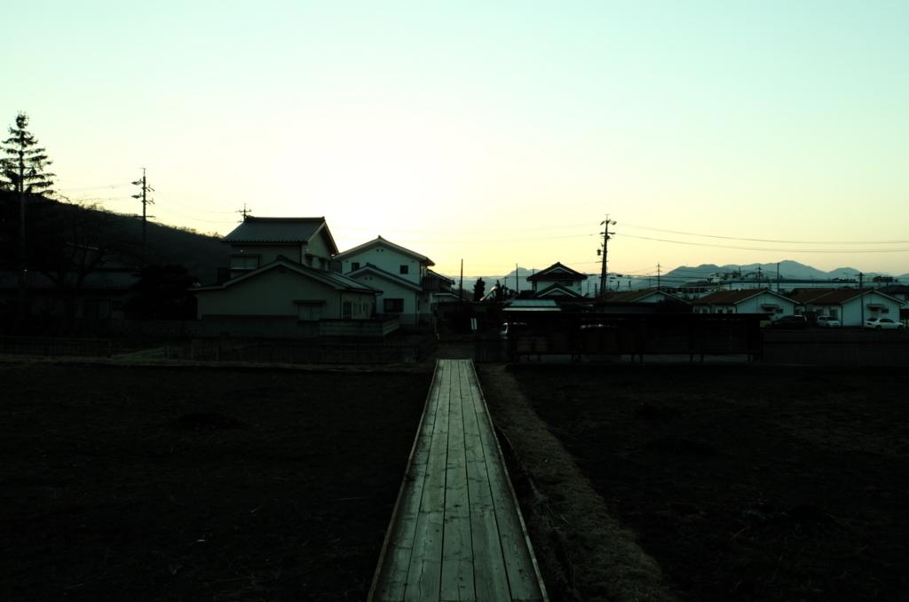 f:id:Aozora100:20180423200744j:plain
