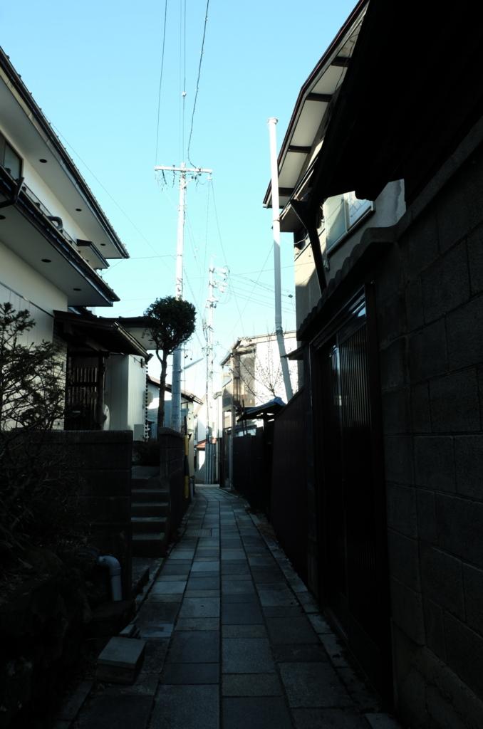 f:id:Aozora100:20180518164204j:plain