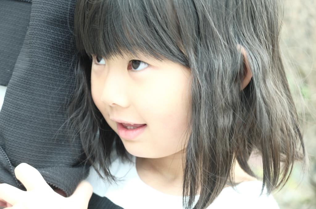 f:id:Aozora100:20180527092511j:plain