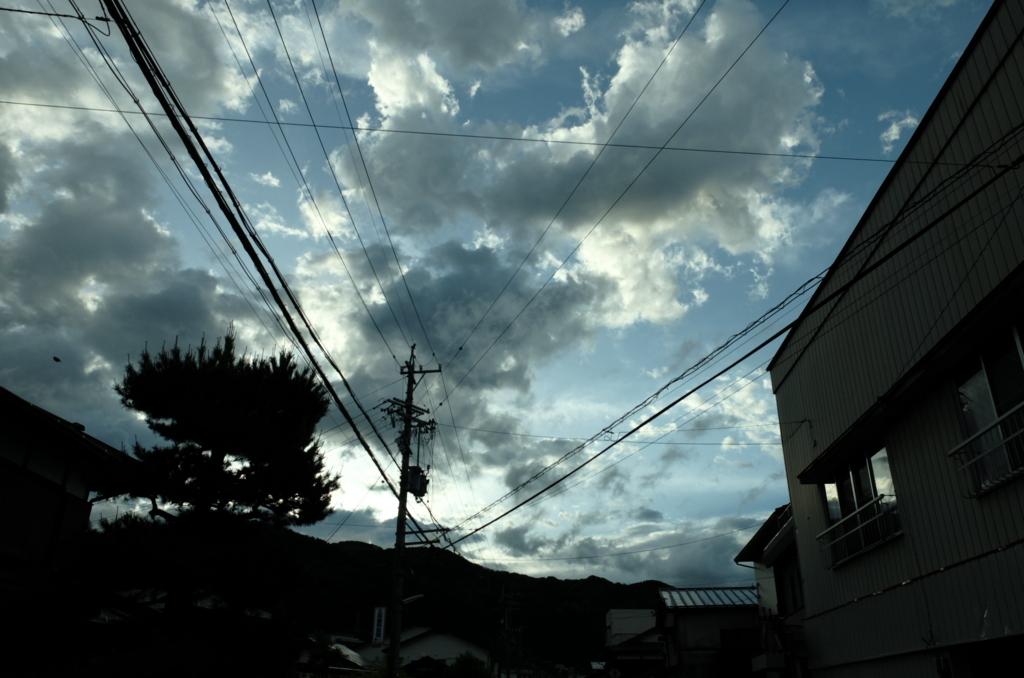 f:id:Aozora100:20180727141655j:plain