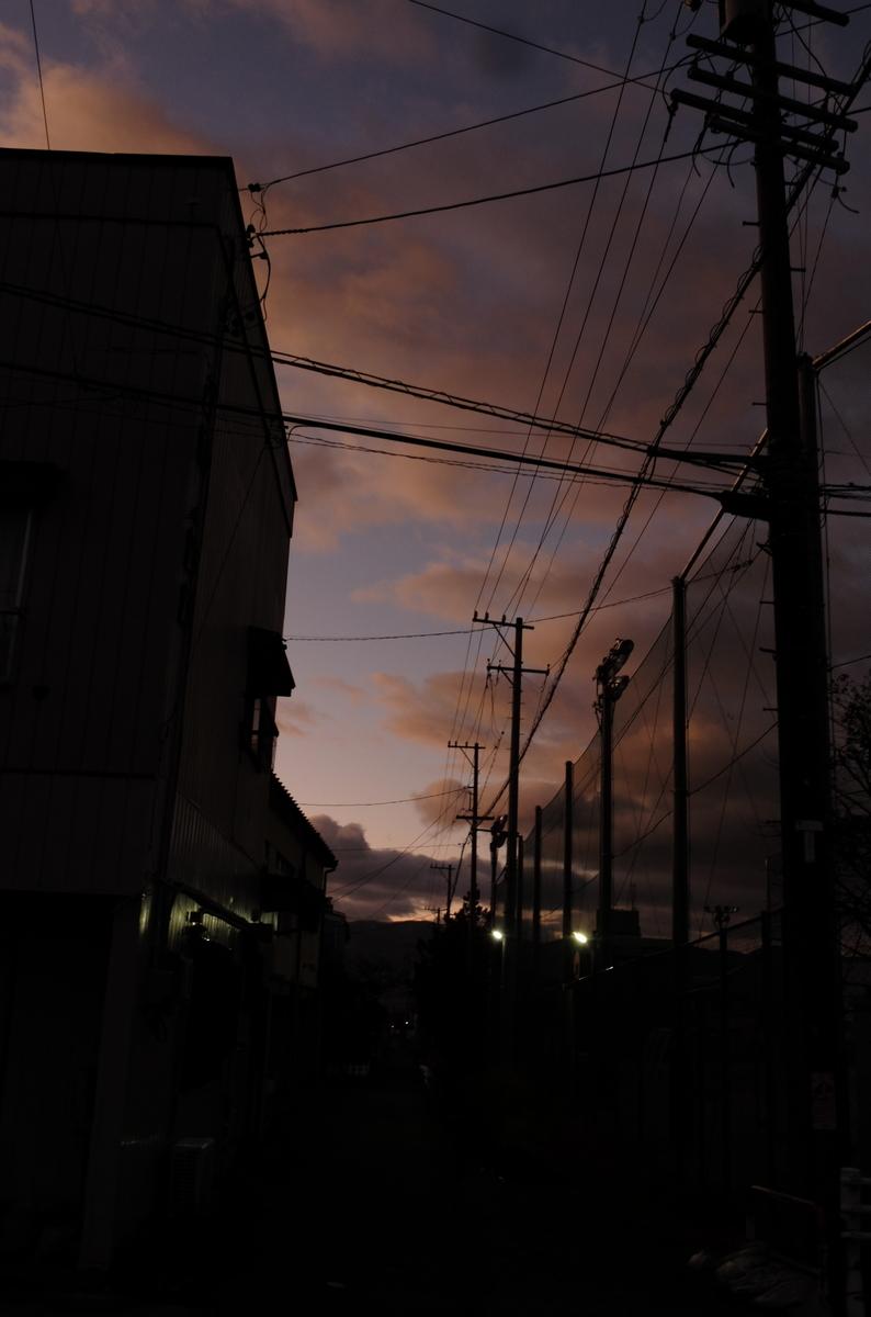 f:id:Aozora100:20191204062702j:plain