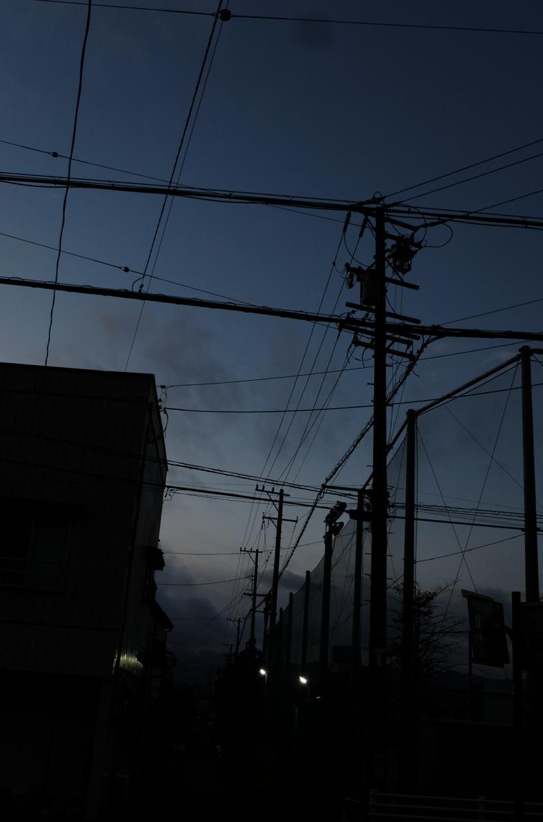 f:id:Aozora100:20191206062947j:plain