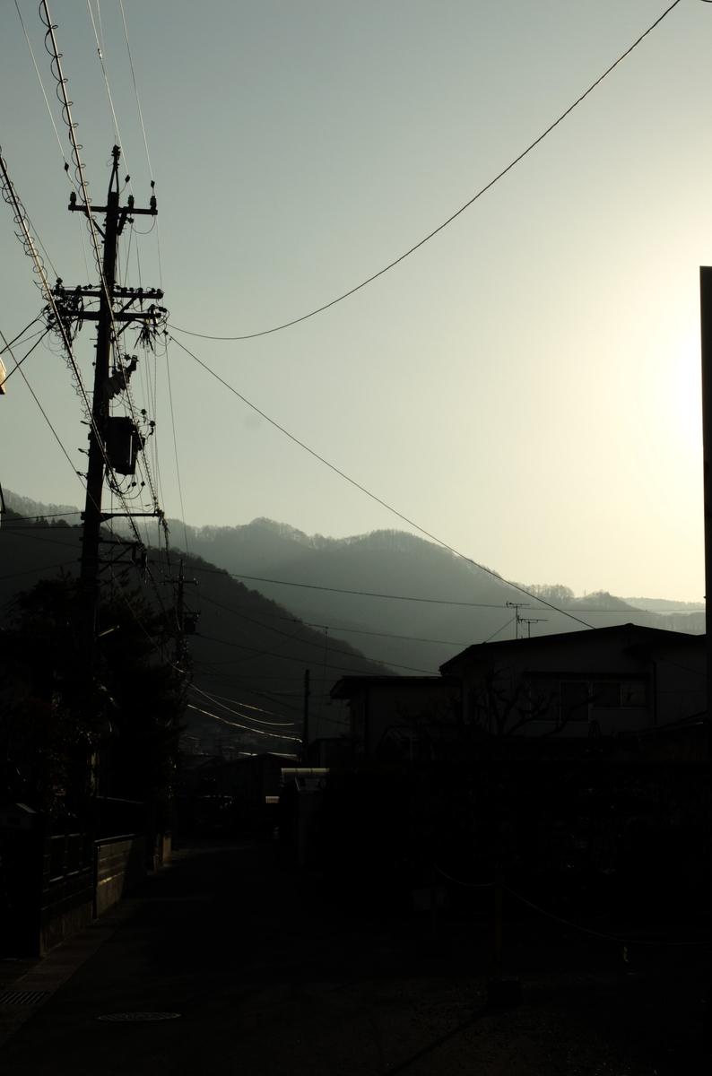 f:id:Aozora100:20200811100218j:plain