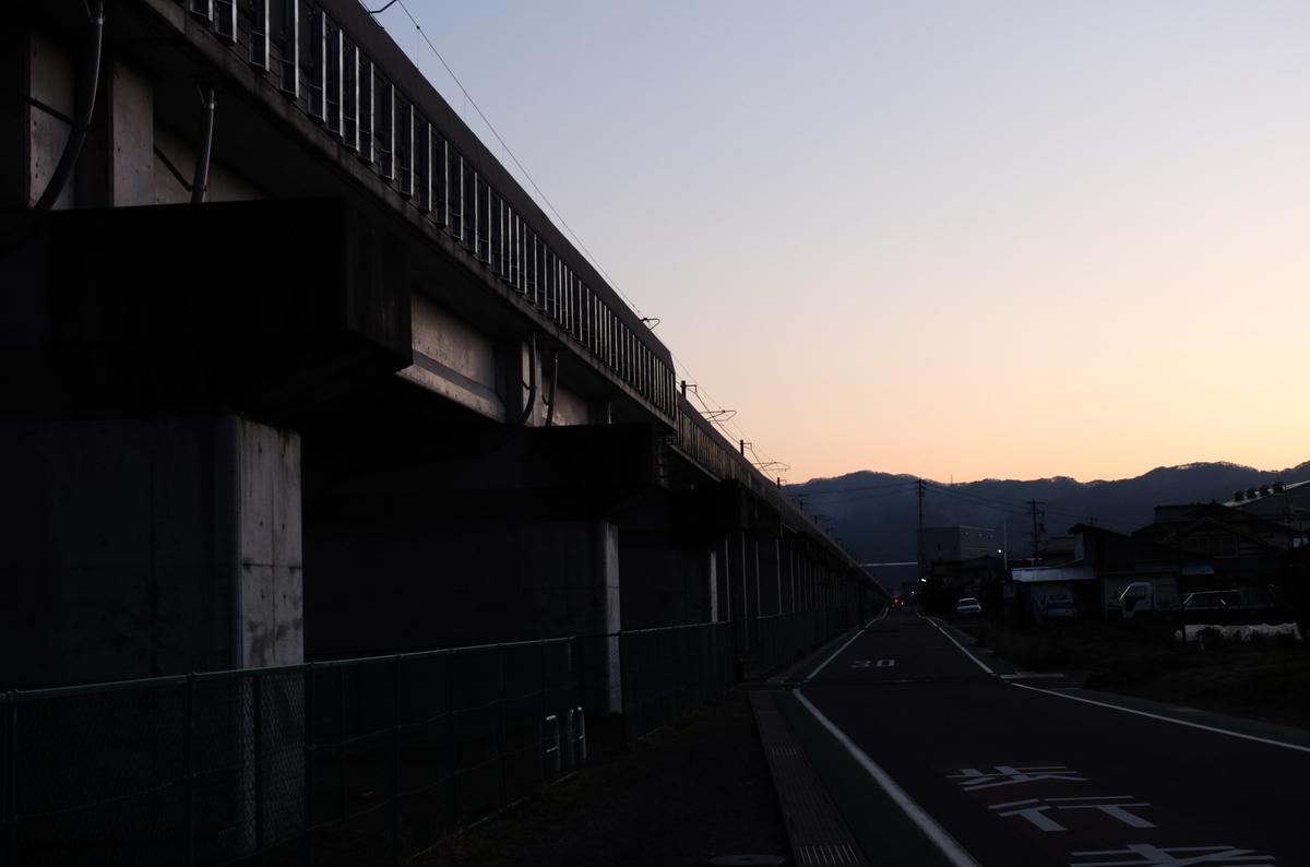 f:id:Aozora100:20200920213047j:plain