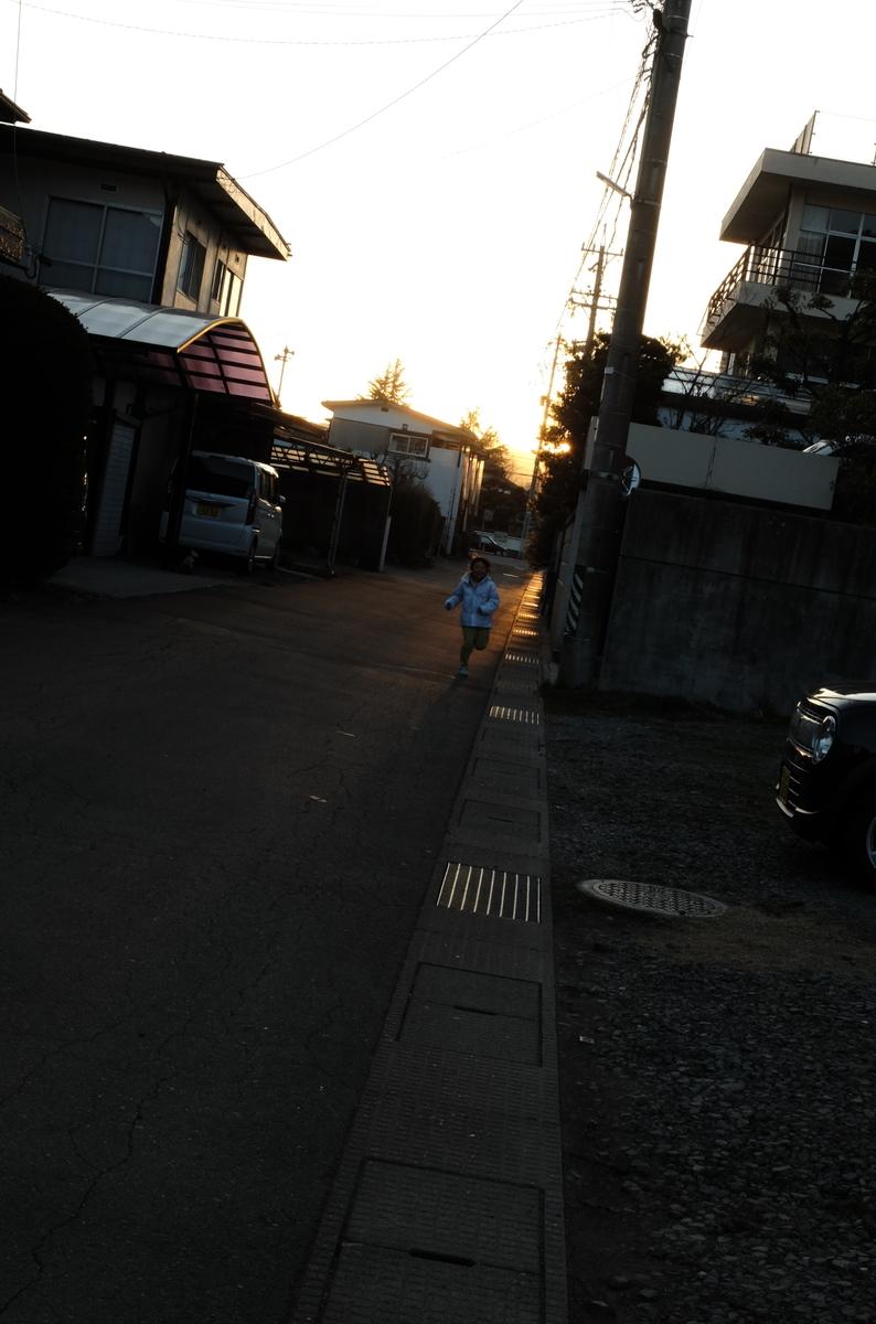 f:id:Aozora100:20201007210118j:plain
