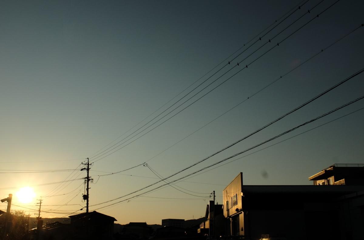 f:id:Aozora100:20201206220614j:plain