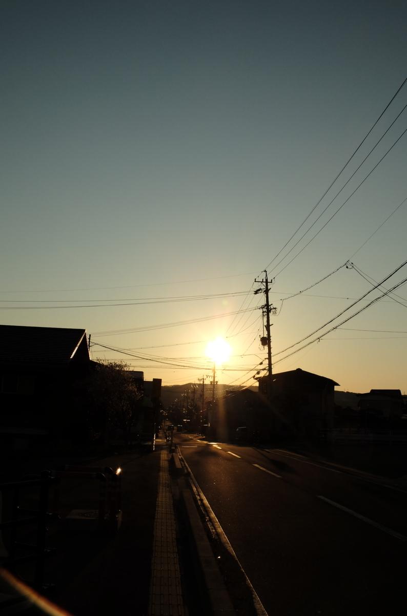 f:id:Aozora100:20201206220620j:plain