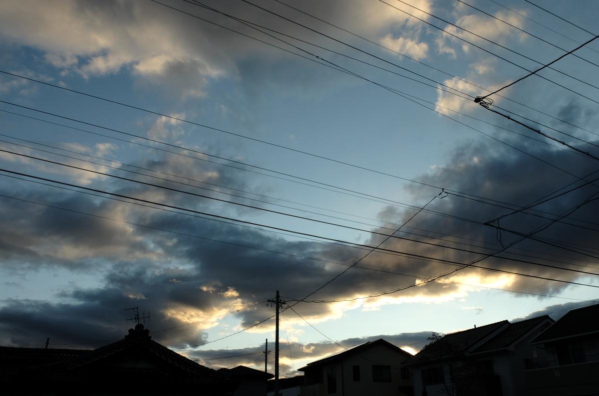 f:id:Aozora100:20210118204636j:plain