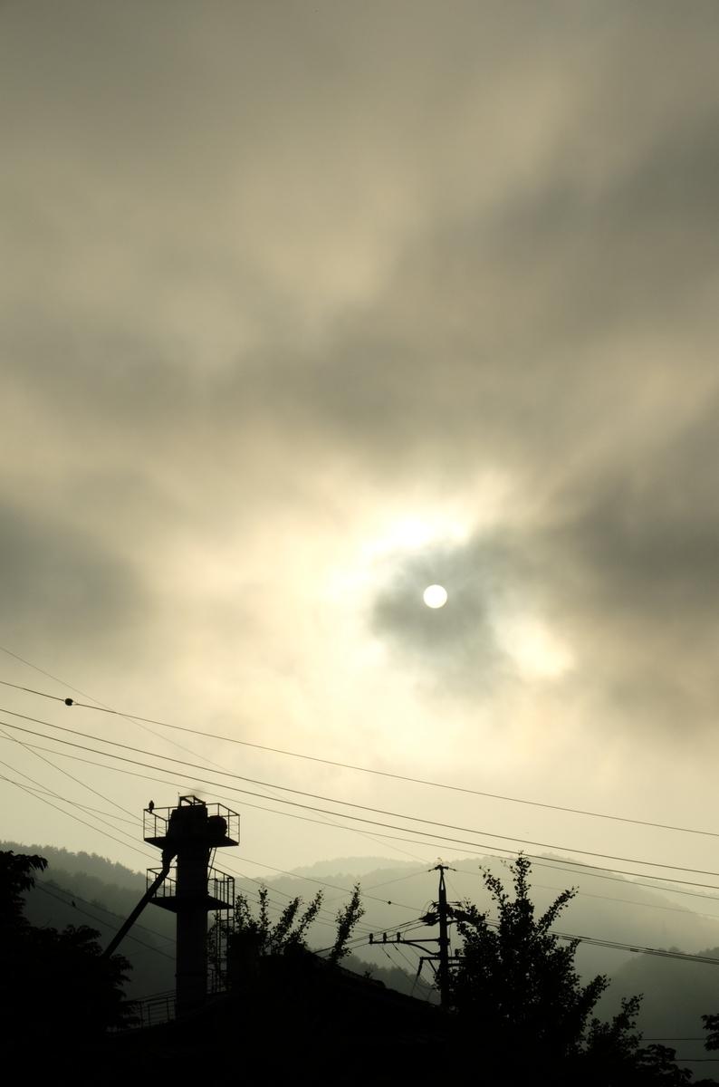 f:id:Aozora100:20210207151824j:plain