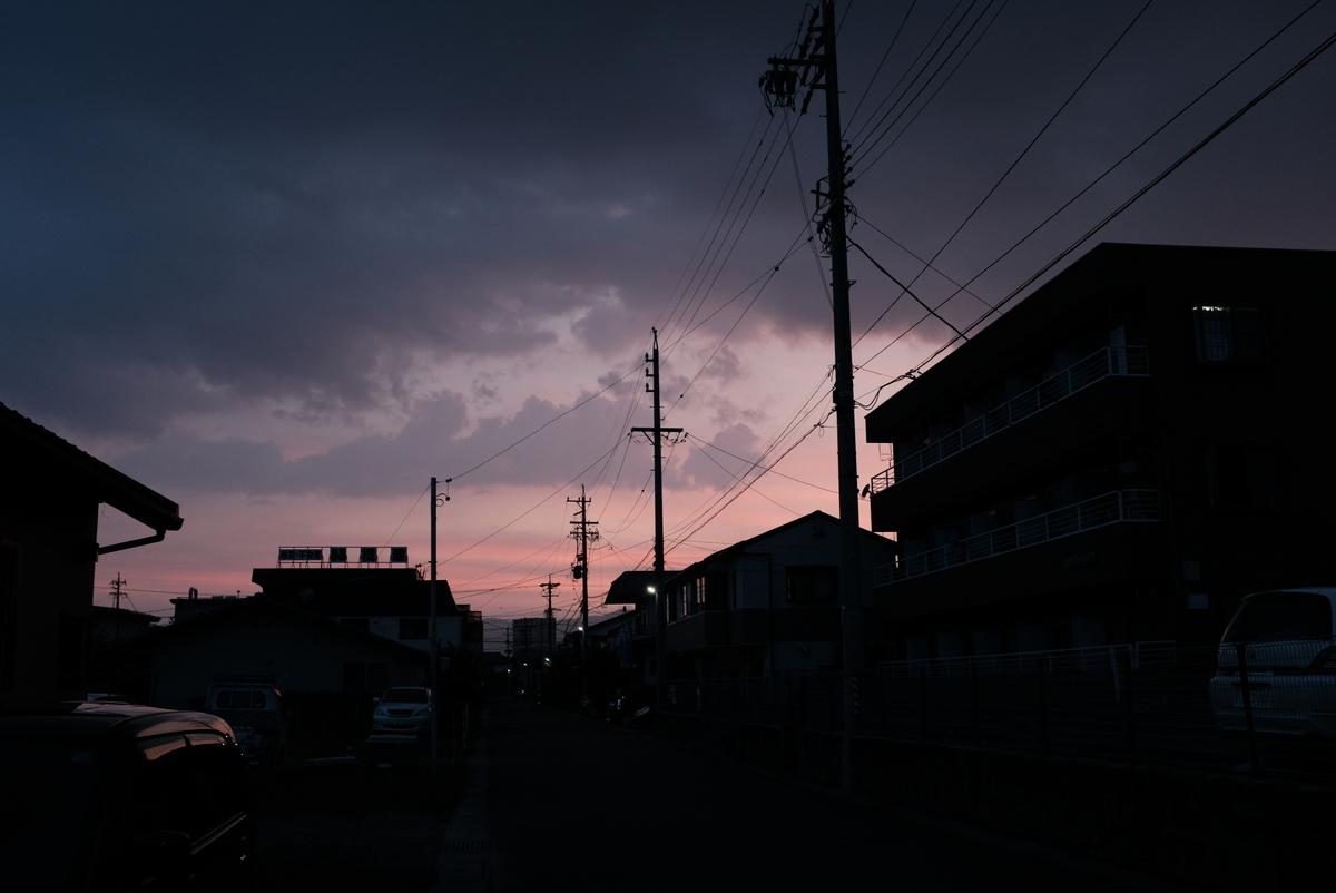 f:id:Aozora100:20210301201845j:plain