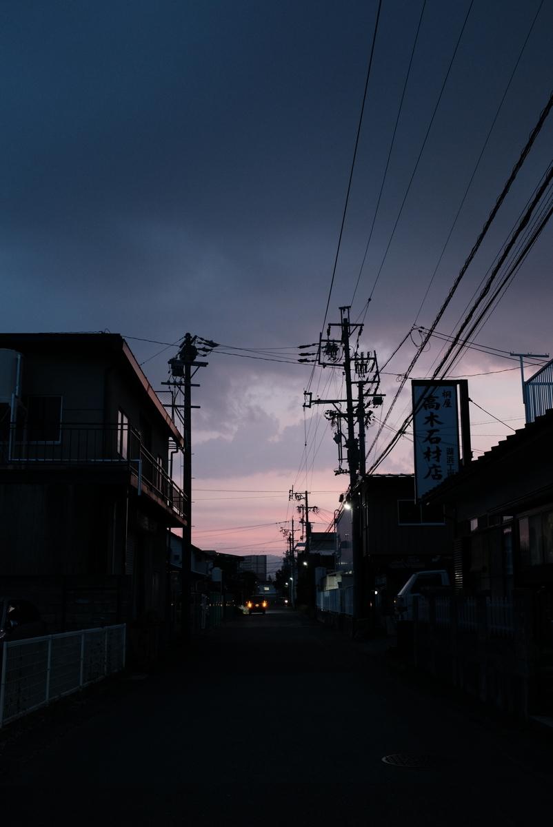 f:id:Aozora100:20210301201901j:plain