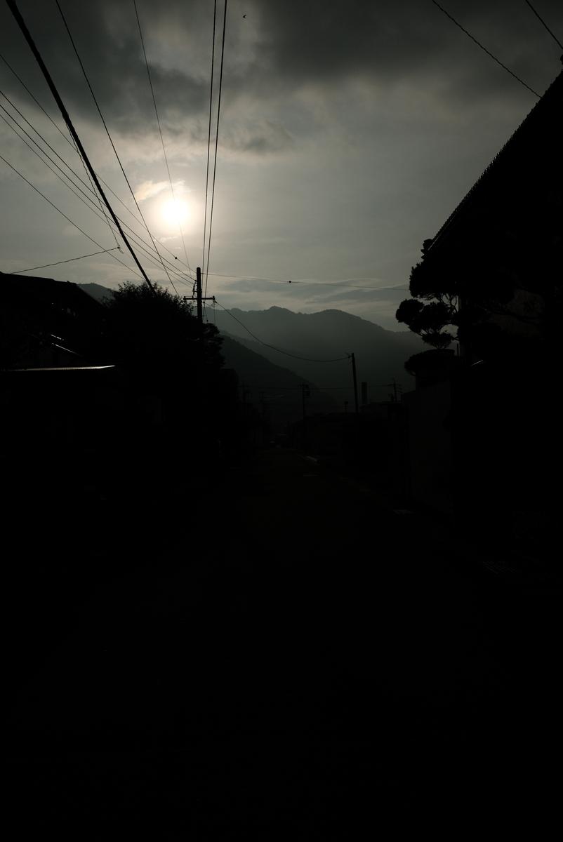 f:id:Aozora100:20210301201952j:plain