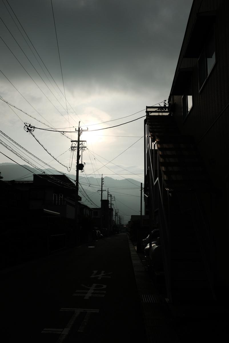 f:id:Aozora100:20210301201959j:plain