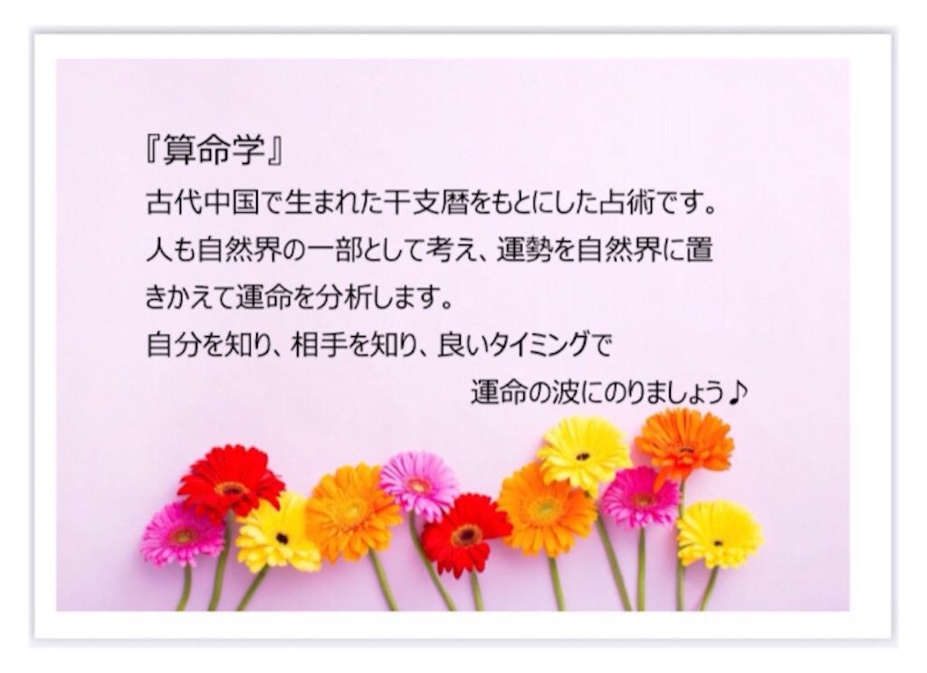 f:id:Aplaudo:20210409231950j:image