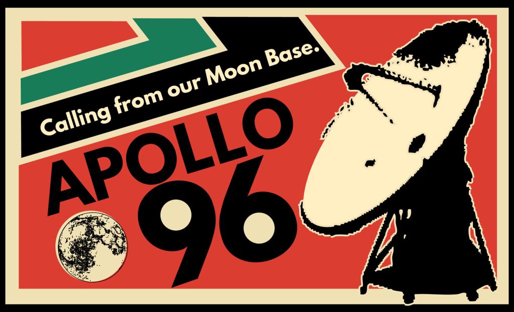 f:id:Apollo96:20170909174331p:plain