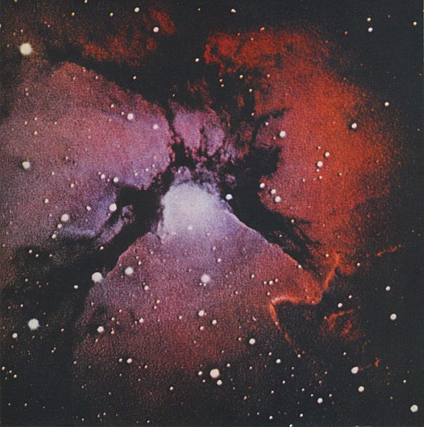 f:id:Apollo96:20180301015245j:plain