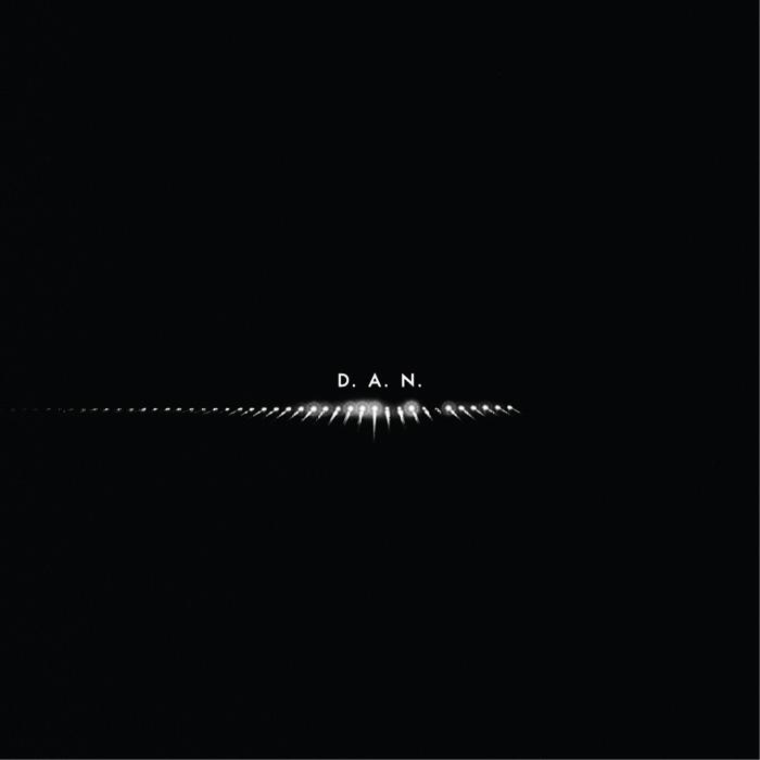 f:id:Apollo96:20180325141411j:plain