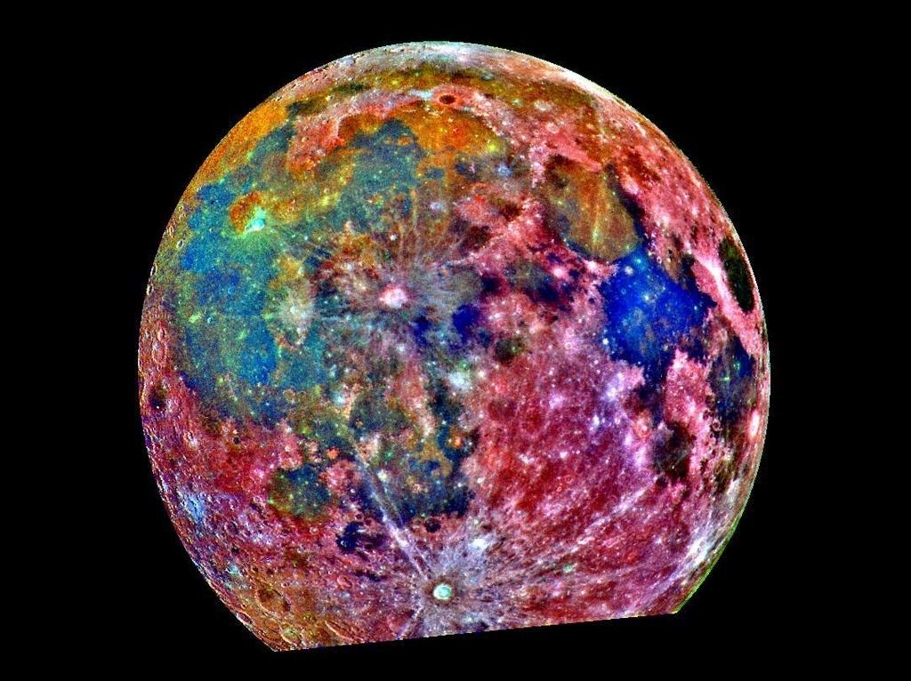 f:id:Apollo96:20180906051435j:plain