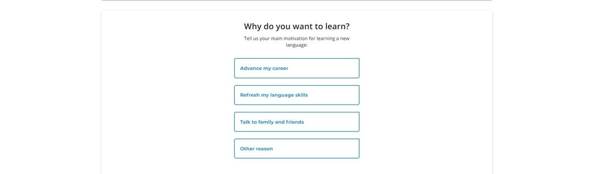 ネイティブ オンライン英会話