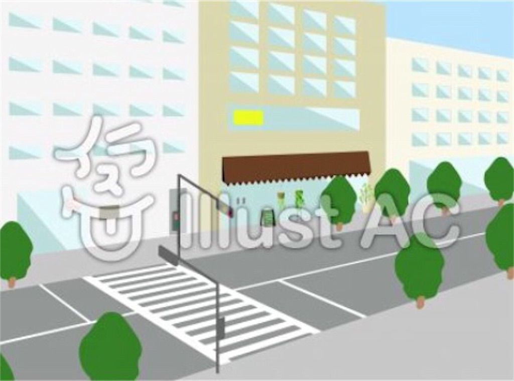 f:id:Appleminto:20210112164940j:image