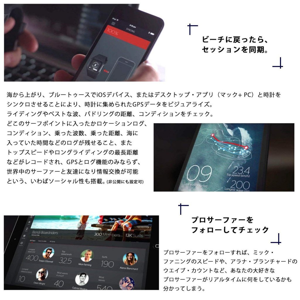 f:id:Apps:20180710150704j:plain