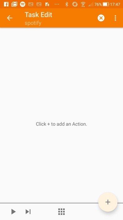 f:id:Apps:20180909201627j:plain
