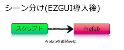 f:id:Aqu:20120226221442j:image:w360
