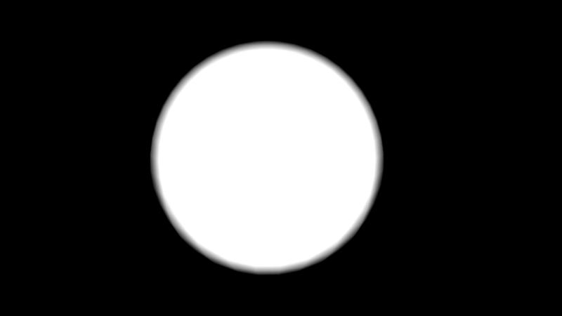 f:id:Aqu:20120620150255p:image:w360