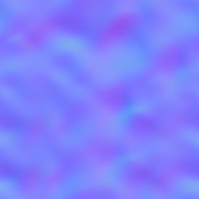 f:id:Aqu:20180706012751j:plain:w128